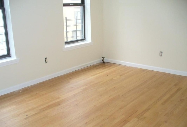 2 Bedrooms, Yorkville Rental in NYC for $2,770 - Photo 1