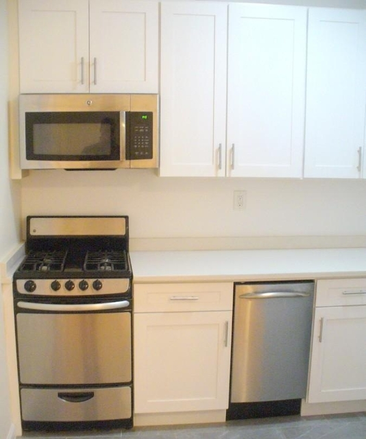2 Bedrooms, Yorkville Rental in NYC for $2,770 - Photo 2