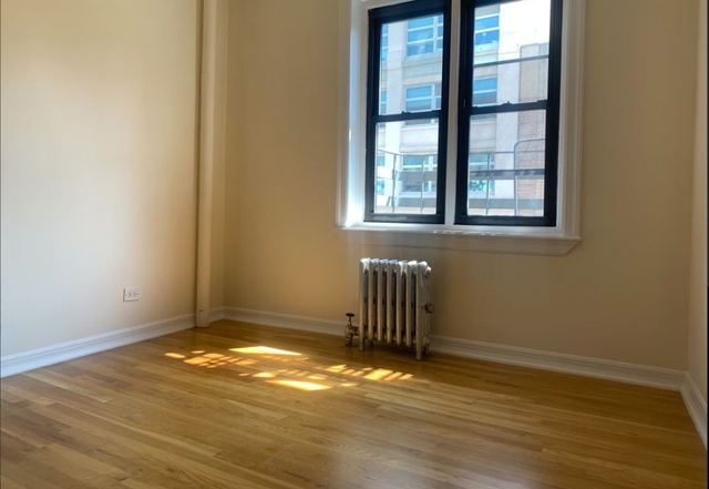 1 Bedroom, Little Italy Rental in NYC for $2,580 - Photo 1
