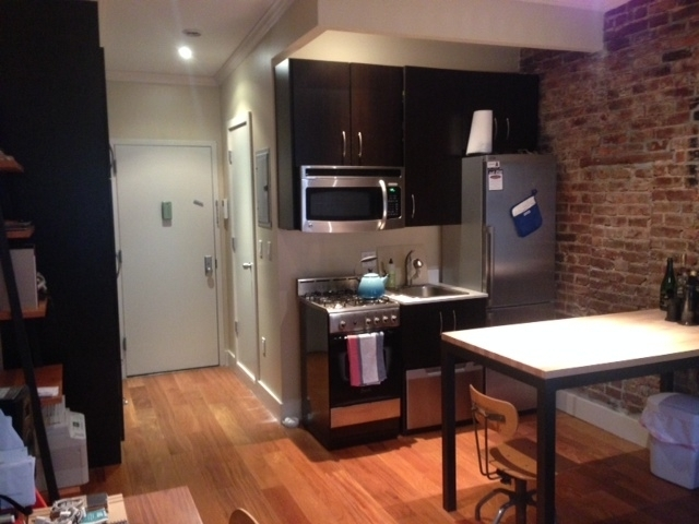 Studio, Bowery Rental in NYC for $2,650 - Photo 2