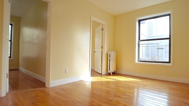 3 Bedrooms, Fort George Rental in NYC for $2,325 - Photo 1