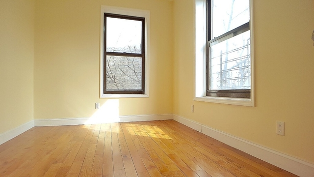 3 Bedrooms, Fort George Rental in NYC for $2,325 - Photo 2