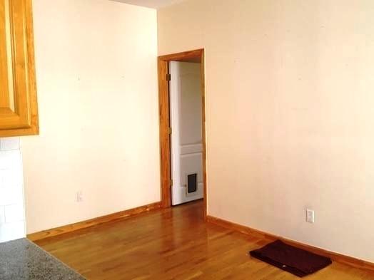 2 Bedrooms, Windsor Terrace Rental in NYC for $1,995 - Photo 1
