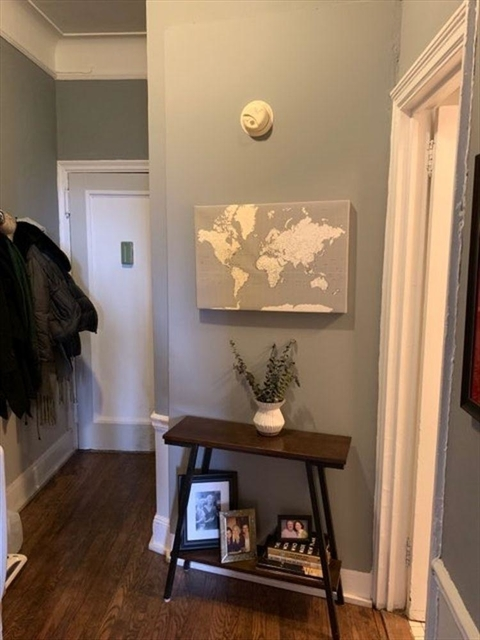 1 Bedroom, Upper East Side Rental in NYC for $1,955 - Photo 1