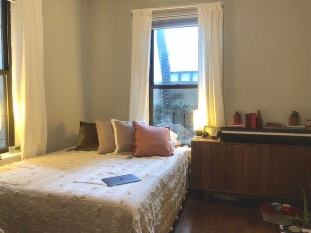 1 Bedroom, Upper East Side Rental in NYC for $1,955 - Photo 2