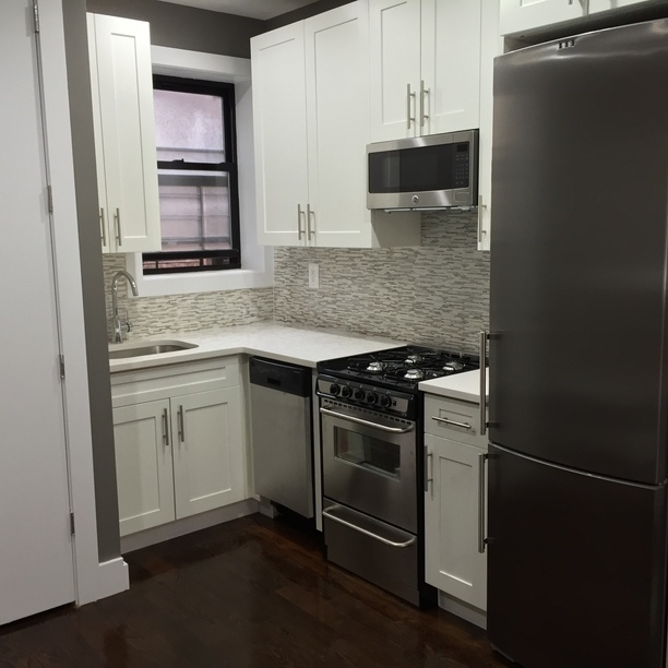 5 Bedrooms, Clinton Hill Rental in NYC for $5,700 - Photo 2