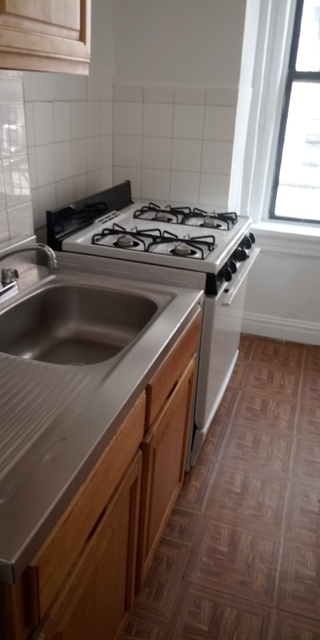 1 Bedroom, Soundview-Bruckner Rental in NYC for $1,550 - Photo 2