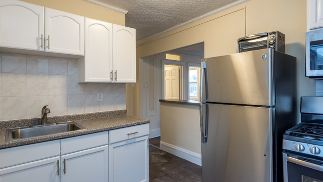 2 Bedrooms, Greenpoint Rental in NYC for $2,850 - Photo 2