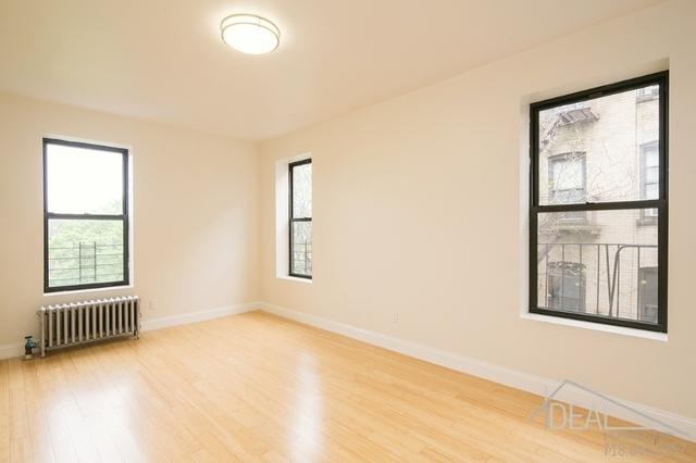 1 Bedroom, Prospect Lefferts Gardens Rental in NYC for $2,475 - Photo 1