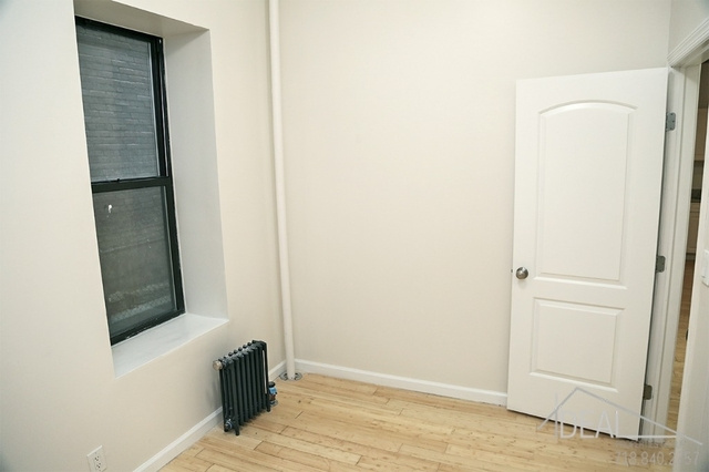 3 Bedrooms, Prospect Lefferts Gardens Rental in NYC for $2,900 - Photo 2