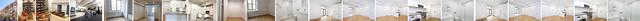 Studio, Gramercy Park Rental in NYC for $3,025 - Photo 2