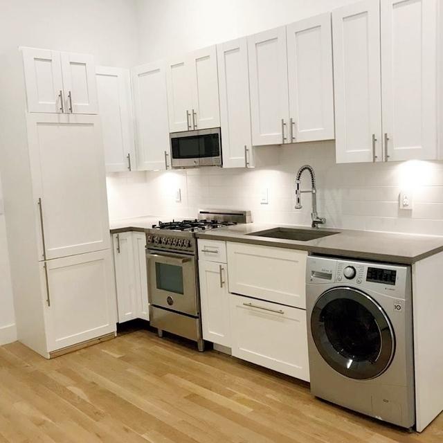 Studio, Gramercy Park Rental in NYC for $3,025 - Photo 1