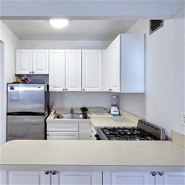 Studio, Gramercy Park Rental in NYC for $3,225 - Photo 1