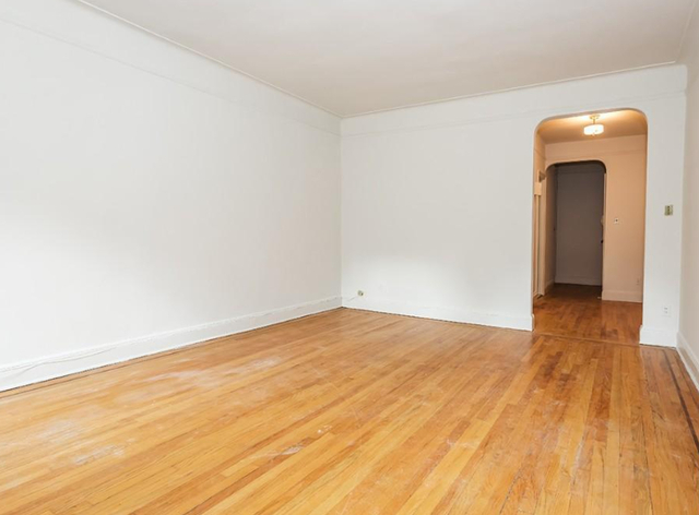 2 Bedrooms, Sutton Place Rental in NYC for $2,895 - Photo 2
