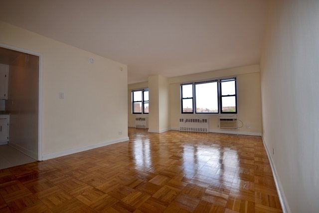 Studio, Rego Park Rental in NYC for $1,647 - Photo 1