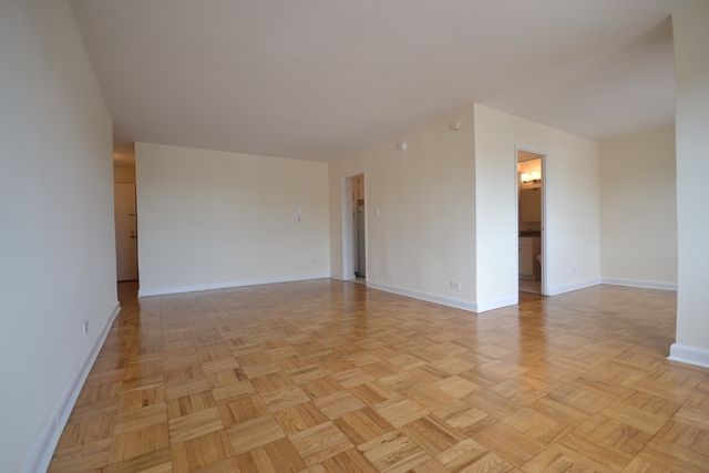 Studio, Rego Park Rental in NYC for $1,647 - Photo 2