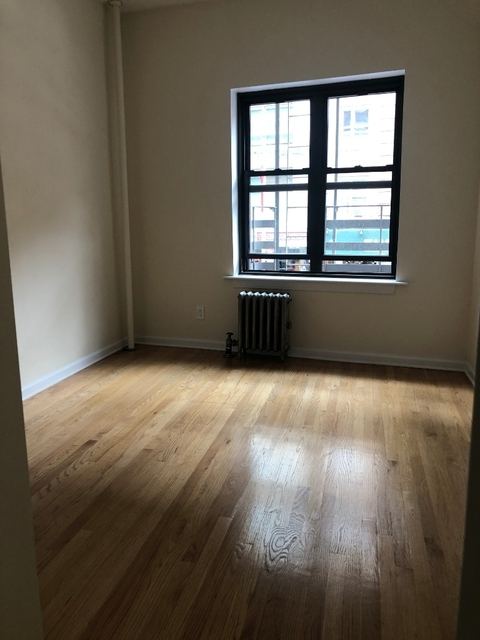 Studio, Little Italy Rental in NYC for $2,750 - Photo 2
