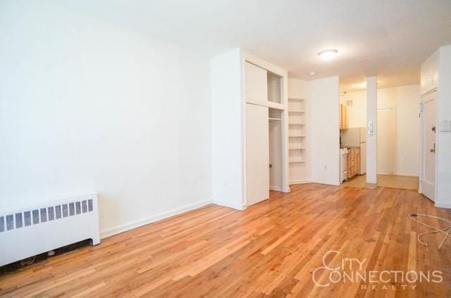Studio, Kips Bay Rental in NYC for $2,098 - Photo 2