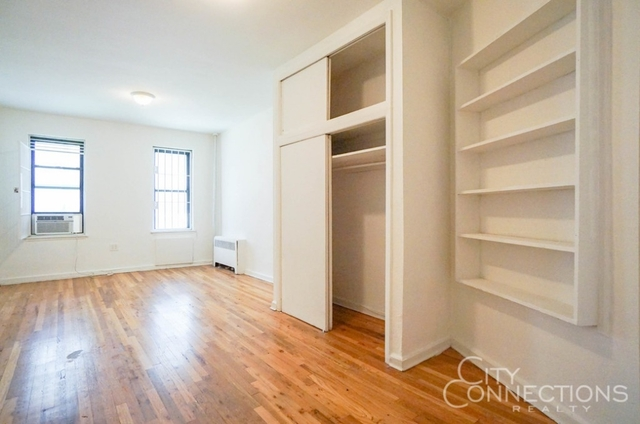 Studio, Kips Bay Rental in NYC for $2,098 - Photo 1