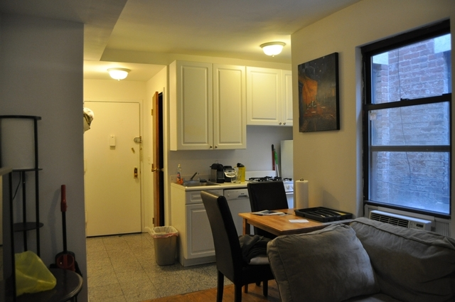 2 Bedrooms, West Village Rental in NYC for $4,025 - Photo 1