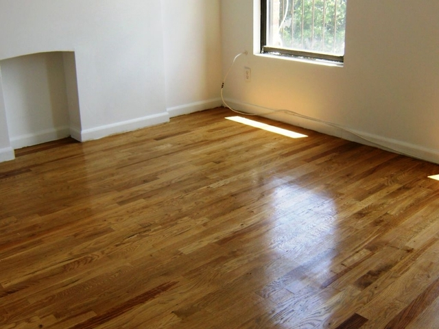 2 Bedrooms, West Village Rental in NYC for $4,025 - Photo 2