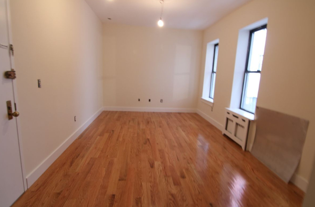 1 Bedroom, Upper West Side Rental in NYC for $2,575 - Photo 2