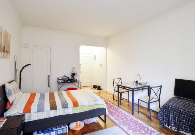 Studio, Turtle Bay Rental in NYC for $1,995 - Photo 2