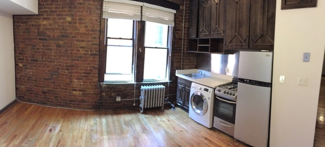 4 Bedrooms, East Village Rental in NYC for $5,395 - Photo 1