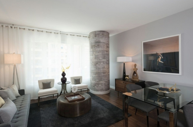 3 Bedrooms, Midtown East Rental in NYC for $10,245 - Photo 2