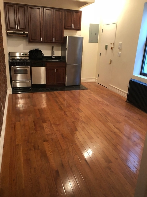 3 Bedrooms, Manhattan Valley Rental in NYC for $38,995 - Photo 1