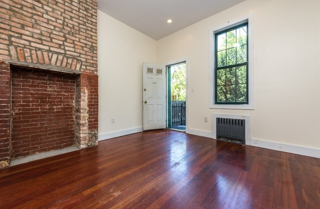 2 Bedrooms, Bushwick Rental in NYC for $2,900 - Photo 2