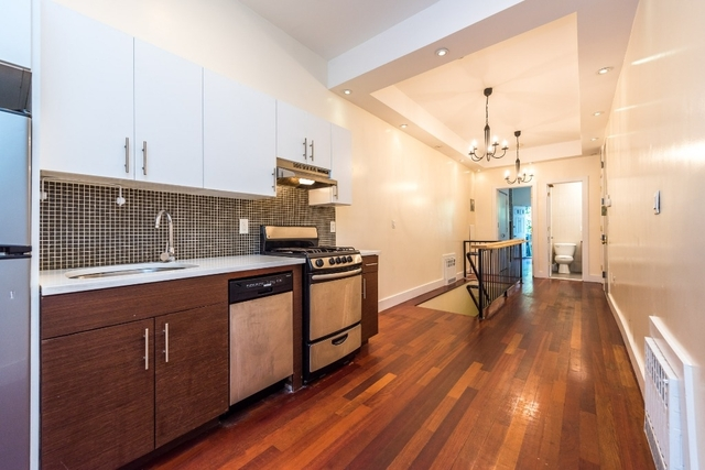 2 Bedrooms, Bushwick Rental in NYC for $2,900 - Photo 1