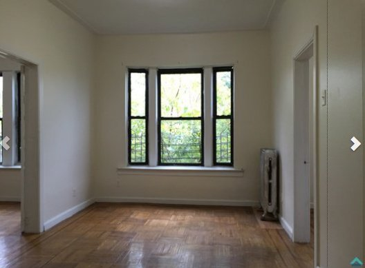 2 Bedrooms, Crown Heights Rental in NYC for $2,474 - Photo 2