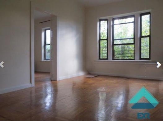 2 Bedrooms, Crown Heights Rental in NYC for $2,474 - Photo 1