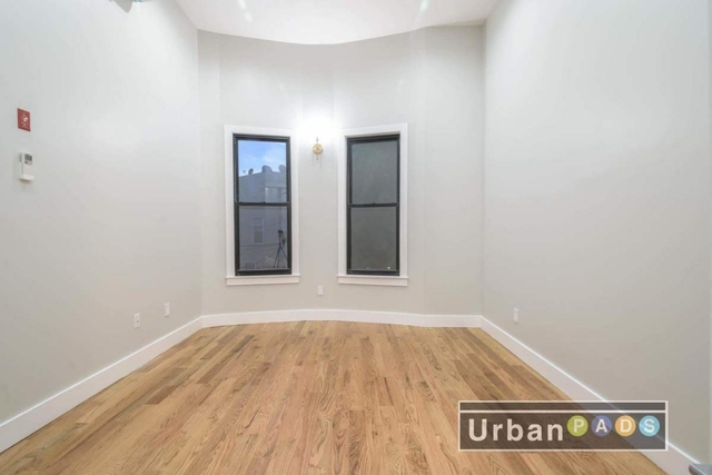 1 Bedroom, Highland Park Rental in NYC for $1,950 - Photo 2