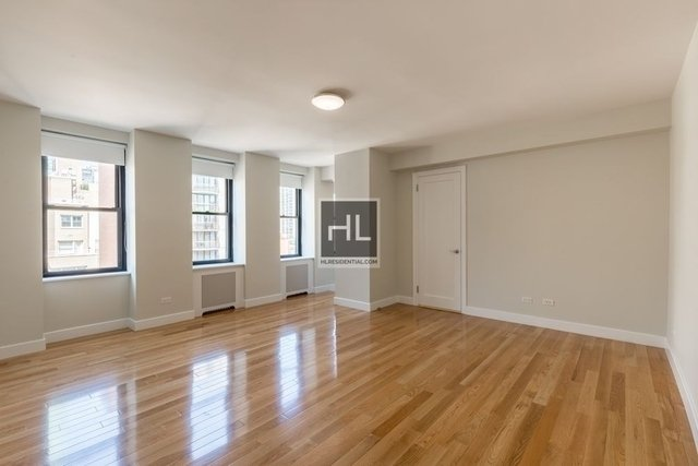 Studio, Sutton Place Rental in NYC for $3,000 - Photo 1
