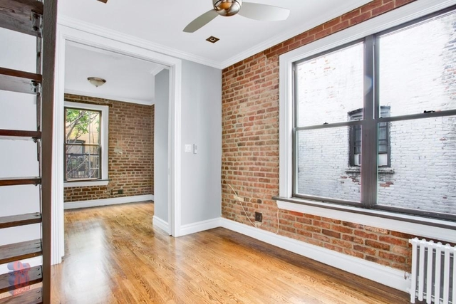 2 Bedrooms, East Village Rental in NYC for $4,448 - Photo 1