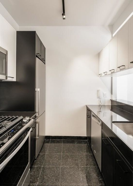 2 Bedrooms, Financial District Rental in NYC for $3,290 - Photo 2
