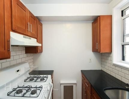 1 Bedroom, Briarwood Rental in NYC for $1,795 - Photo 1