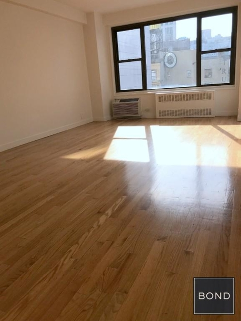 1 Bedroom, Greenwich Village Rental in NYC for $3,895 - Photo 1
