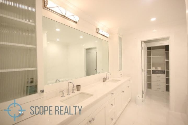4 Bedrooms, Upper East Side Rental in NYC for $35,000 - Photo 2