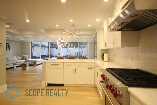 4 Bedrooms, Upper East Side Rental in NYC for $35,000 - Photo 1