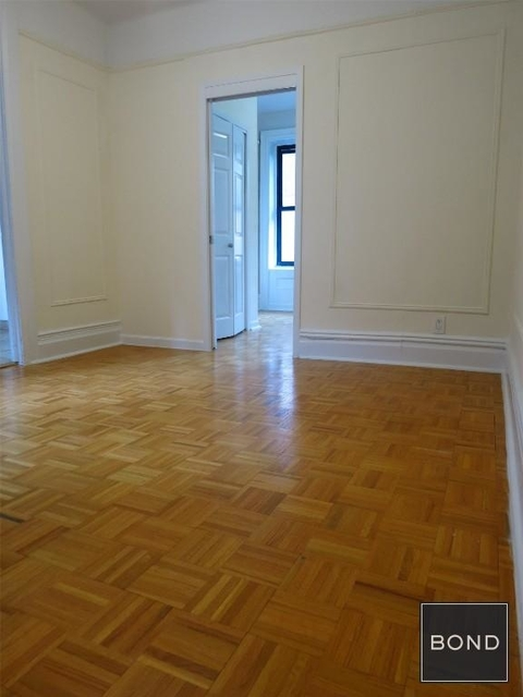 2 Bedrooms, Upper East Side Rental in NYC for $2,895 - Photo 1