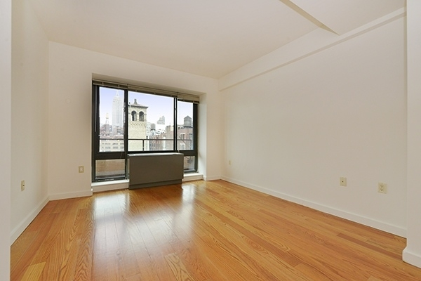 3 Bedrooms, Flatiron District Rental in NYC for $7,800 - Photo 2