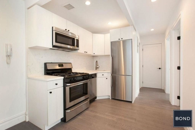 2 Bedrooms, Alphabet City Rental in NYC for $4,308 - Photo 2