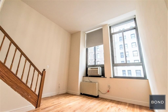 2 Bedrooms, Gramercy Park Rental in NYC for $4,475 - Photo 1