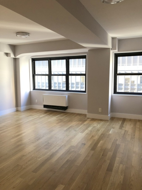 3 Bedrooms, Turtle Bay Rental in NYC for $7,787 - Photo 1