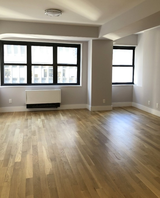 3 Bedrooms, Turtle Bay Rental in NYC for $7,787 - Photo 2