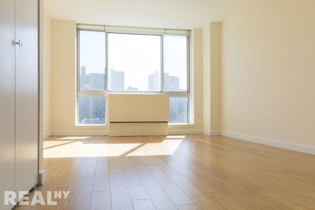 2 Bedrooms, Alphabet City Rental in NYC for $3,390 - Photo 2