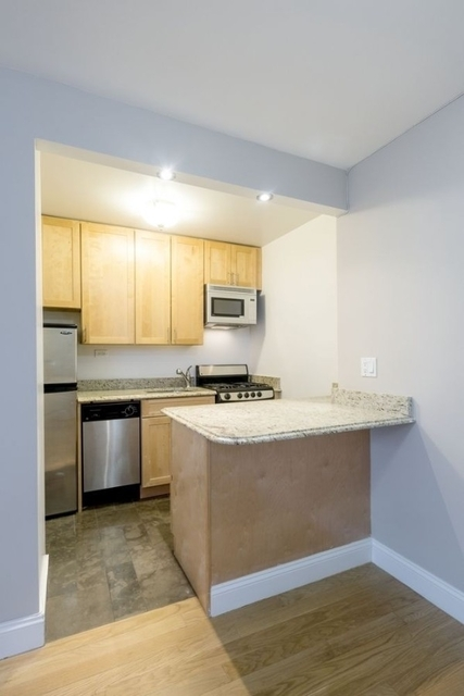 Studio, Manhattan Valley Rental in NYC for $2,658 - Photo 1